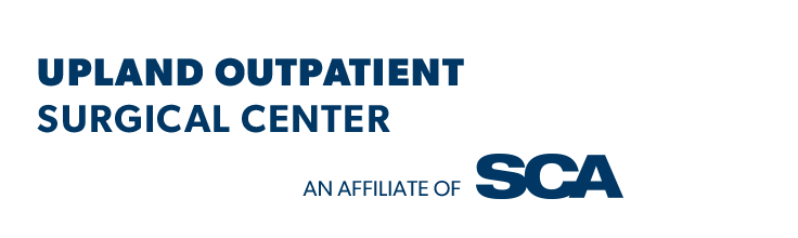 Upland Outpatient Surgical Center